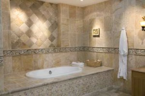 bath room and kitchen remodeling